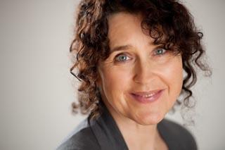 Birgit Nilson