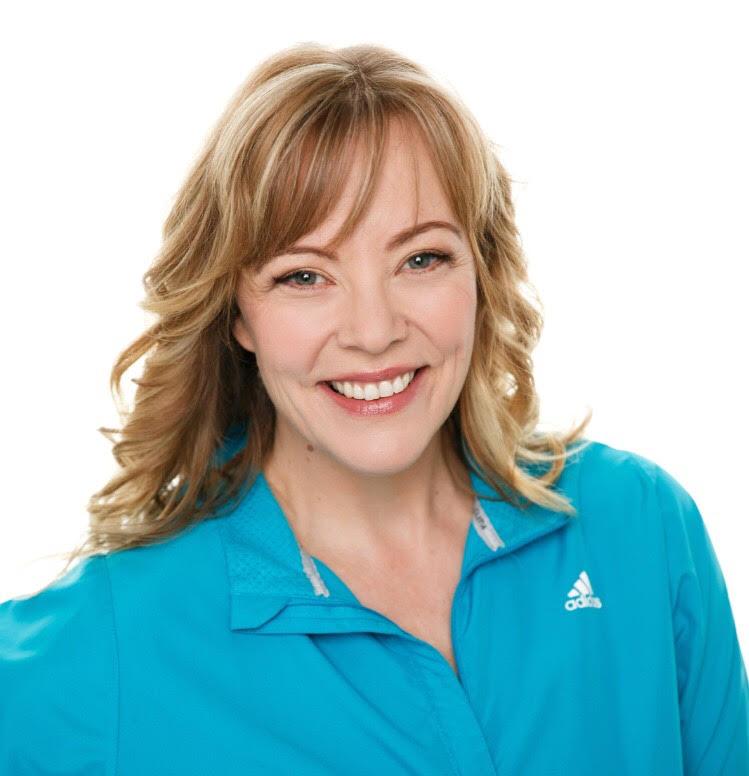 Alana Hoever